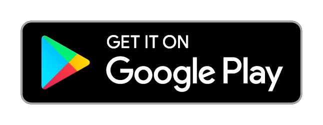 [button:get it on google play]